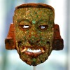 Maya artefacts and Mexican bandits: trafficking tall tales