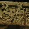 US/Honduras cultural property agreement renewed and extended
