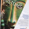 Ad implications: Helping us all get through customs
