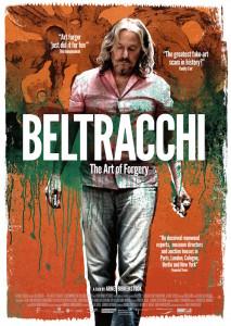 Beltracchi Poster