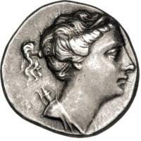 Coin 16 Didrachme_de_Ionie by Lequenne Gwendoline CC BY-SA