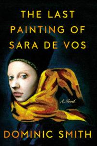 The Last Painting of Sara de Vos_ARC_FINAL MECH.indd