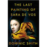 Last Painting Sara de Vos cover icon
