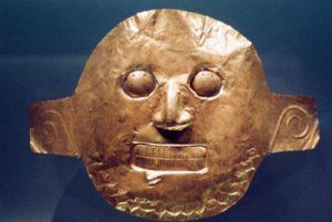 malagana-gold-mask