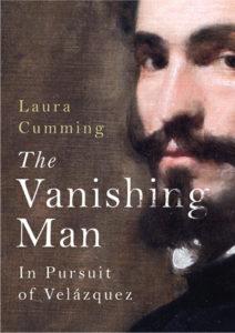 the-vanishing-man-cover big