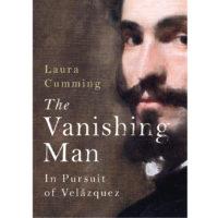 the-vanishing-man-cover