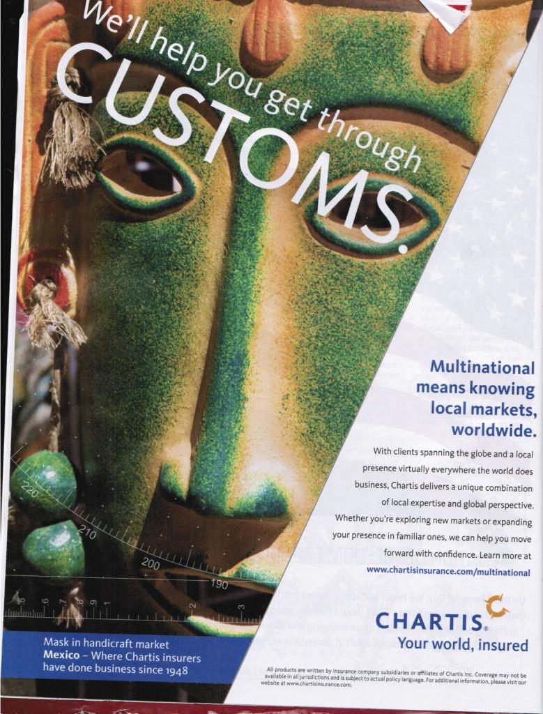 Economist+Ad+Antiquities+Through+Customs