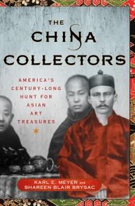 china collectors
